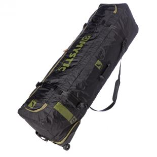 Elevate Boardbag 1.40m
