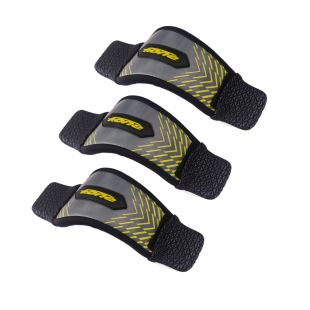 Set of 3 straps surf 2017 with screw