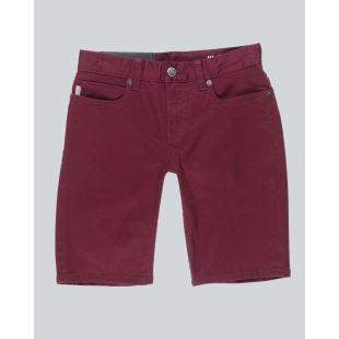 Shore Bronco Boy Shorts Brown Wk Classic Kids Howland Element Side zqxwaRHUOt
