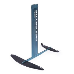 Location Windsurf - Foil Neilpryde Alu RS Flight Evo