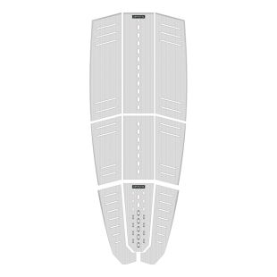Ambush Full Deckpad Classic shape