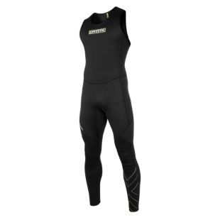 MVMNT Long John Neoprene 1.5mm