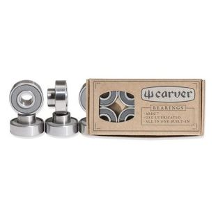 Roulements / Bearings Abec 7
