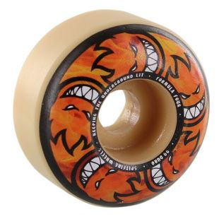 F4 99D Hellfire Multiballs 52mm