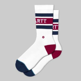 Strike Socks