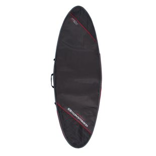 Housse de surf - Compact Day Fish cover - 5'8""