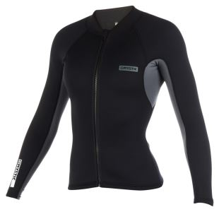 Brand Jacket Neoprene 2mm Women