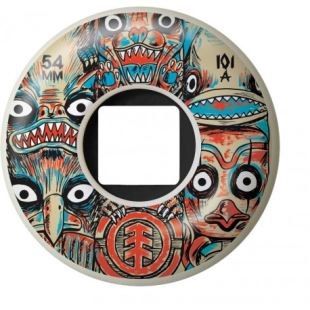 Fos Totem 54mm 101a