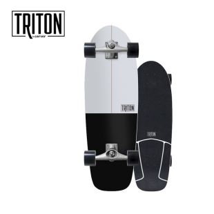 TRITON BLACK STAR CX 30.5""