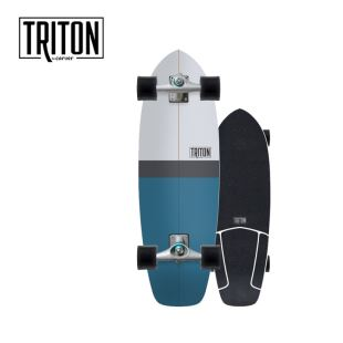 TRITON BLUE HORIZON CX 32.5""
