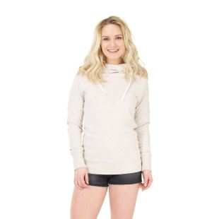 hello hoodie picture women sweats capuches side shore