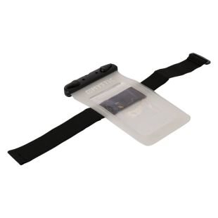 Dry Pocket Armstrap