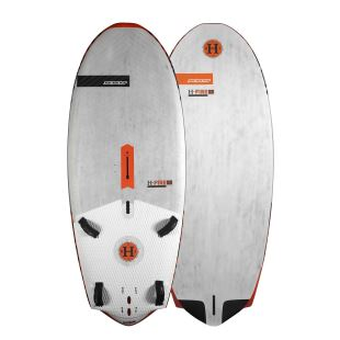 Location Windsurf - RRD H Fire 91 - 150 L