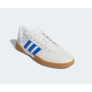 City Cup Crystal White Blue Gum4