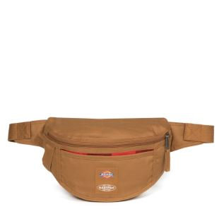 Bundel 84y Dickies Brown Duck