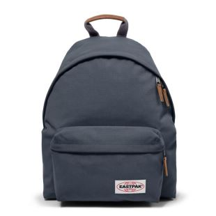Padded Pak'R 63y Opgrade Downtown