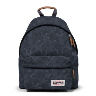 Padded Pak'R 58y Opgrade Navy Camo