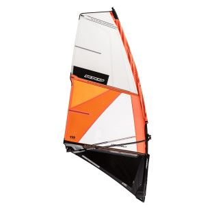 Location Windsurf - Greement Compact RRD Freefoil Sail - 2020