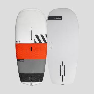 Location Windsurf - RRD Pocket Rocket 180 - 2020