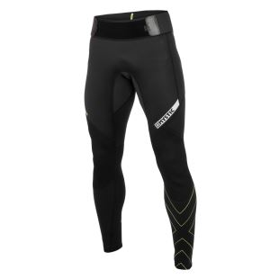 MVMNT Pants Neoprene 1.5mm