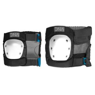 Original Knee & Elbow Pack