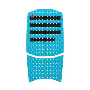 Traction Pad Pro -5mm- (4 parties)- 2020