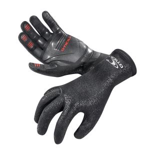 EPIC 2 mm  Glove - Gants 2 mm