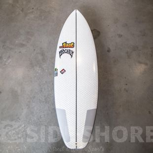 "Location Surf - Short Round - 5'8 x 19.63"" x 2.32"" - 28.8 L"