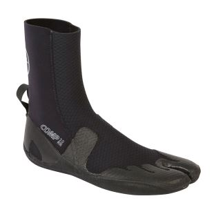 Boot - Comp Split Toe 3 mm - Chausson