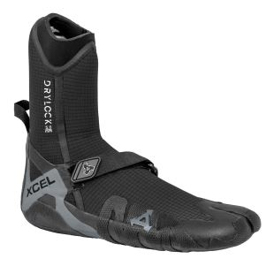 Boot / Chausson - Drylock Split Toe - 5 mm