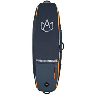 Session board bag - 153