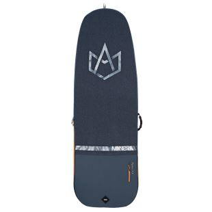 SUP boardbag - Tomo
