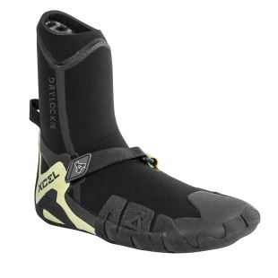 Boot / Chausson - Drylock RT - 7 mm - 2019