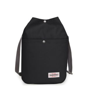 Piper Opgrade Black