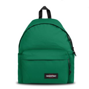 Padded Pak'R 25X Promising Green