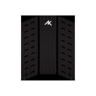AK traction pads front