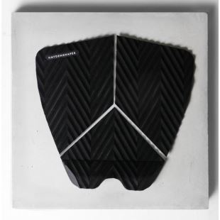 Traction Surf Pad - 003 - Peace