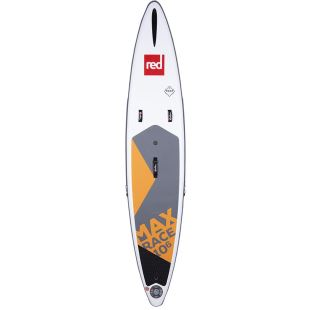 Max Race 10'6 MSL FUSION 2020