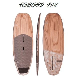 4IN1 Foilboard - ECO