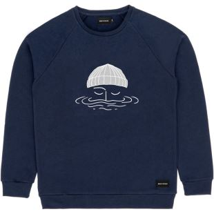 Sweat Sailor Navy