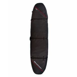 "Housse Double Coffin 10'6"" longboard"