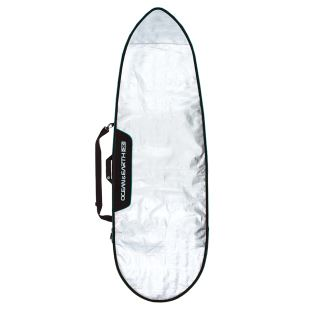 "Housse Barry Basic 6'0"" Fish Cover"