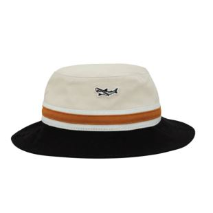 Gothard Bucket Hat