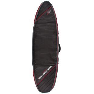 Housse Surf - Double Compact Shortboard - 6'0