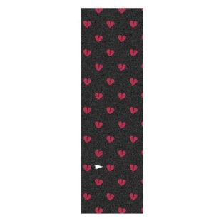 Grip Heartbreakers Amor Grip Blk