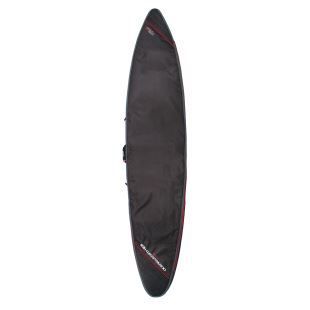 Housse Surf - Aircon Gun Board Cover - 8'6