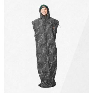 Sleepen Sleeping Bag