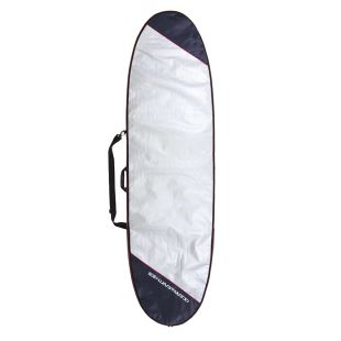 "Housse Surf - Barry Basic 7'0"" Longboard cover"