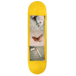 Deck TP Cigafish 8.0 x 31.5