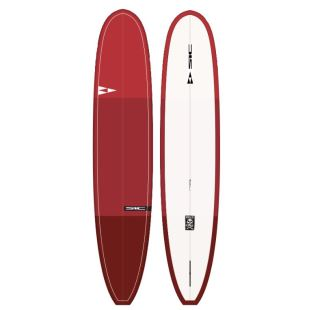 "Smuggler 9'4 x 22.75"" x 3.25"" - 79.4L - Single - US Box"